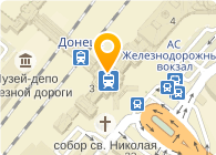 ДонОргТорг, ООО