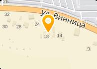 Бондаренко, СПД