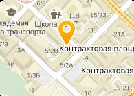 Kranvprok (Кранвпрок), ООО