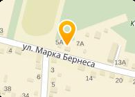 Максименко, СПД