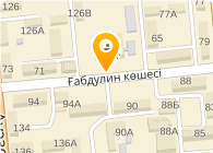 Exkavatory.kz (Экскаваторы. кз), ИП