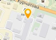 """""""СпецтехникС"""""""