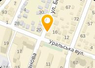 Другая ЧЛ Сорочук Н. С.
