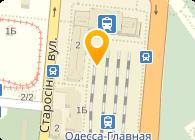 ОдессаВент, ООО