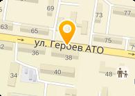 ФОП Рубежанский И.А