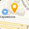 АКВАТЕРМСТРОЙСЕРВИС, ООО