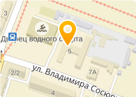 Укрпромтехпостач ВКФ, ЧП