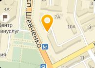 Будмонтаж-сервис, ООО