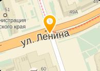 """ЗАО """"Газпром газораспределение Пермь"""""""