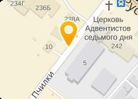 Вектор-08, ООО