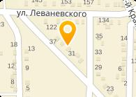 СтройФасад, ООО