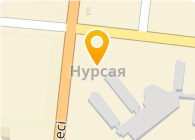 Утегенов А.А., ИП