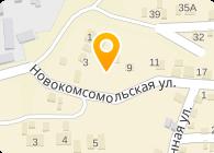 """ООО """"Альфа Омега"""""""