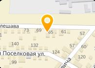 """Частное предприятие ЧПТУП """"ЭЛАСТРА"""""""