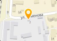 """ООО """"Эксподорстрой"""""""