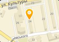 """Общество с ограниченной ответственностью ООО """"МАСКО"""""""