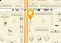 "Другая Интернет-магазин ""Пирамида"""