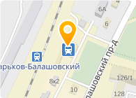 "ЧП ""Модные аксессуары"""
