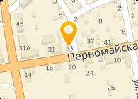 Григорьев, СПД