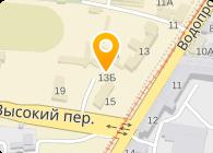Мастерские Кузнечных Изделий, ЧП (МКИ)