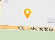 ПЕТРОПАВЛОВСК, СТРОЙ ОАО