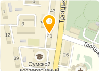 "ЧП ""Циклон-С"""