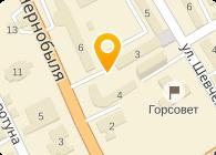 Астафе завод Б. И. К, ООО