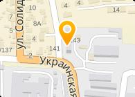 АТМ-Строй, ООО