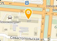 Ukrain-shipyards, ООО