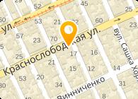 Чумаченко, ЧП