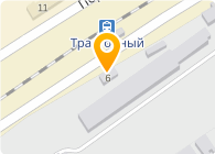 АльфаГрадоЛюкс, ООО