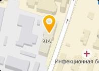 Евротехмаш, ЗАО