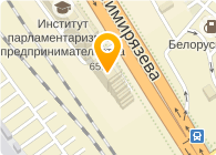 Кубитек, ООО