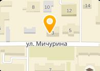 Минский завод автомобильных кранов, СЗАО