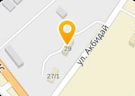 """ТОО """"Жанабет-Астана"""""""