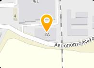 ООО «СК СПЕКТР»
