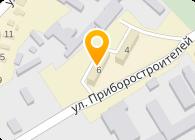 Частное предприятие ПТКП «ФОРА»