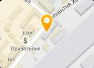 Супер Строй, ООО