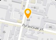 """ООО """"Орион-ПроМ"""""""