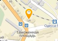 """ООО """"КРК- Сервис"""""""