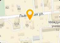Строительное оборудование и металлоконструкции Скай-Групп, ООО