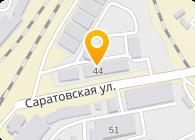 ЛесаСтрой, ООО