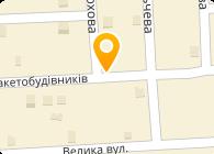 Киреева, ЧП