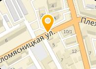 Харьковский Строительный Союз, АО