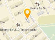 Торговая Компания Автокраны Украины, ООО