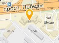 Атриа Украина, ООО