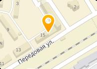 Промдорсервис, ООО