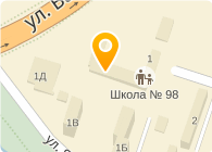 КТС-Комплекс, ТЧУП, Минск