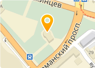 Санвуд-Донецк, ДП (Sunwood-Donetsk)