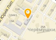 Частное предприятие АНТ Электроникс